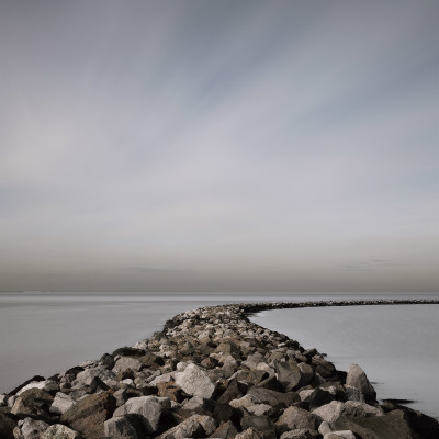<strong>Breakwater #1</strong><br><p>(Eemshaven)</p>