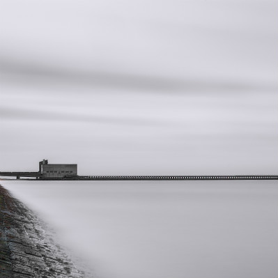 <strong>Jetty #2</strong><br><p>(Eemshaven)</p>