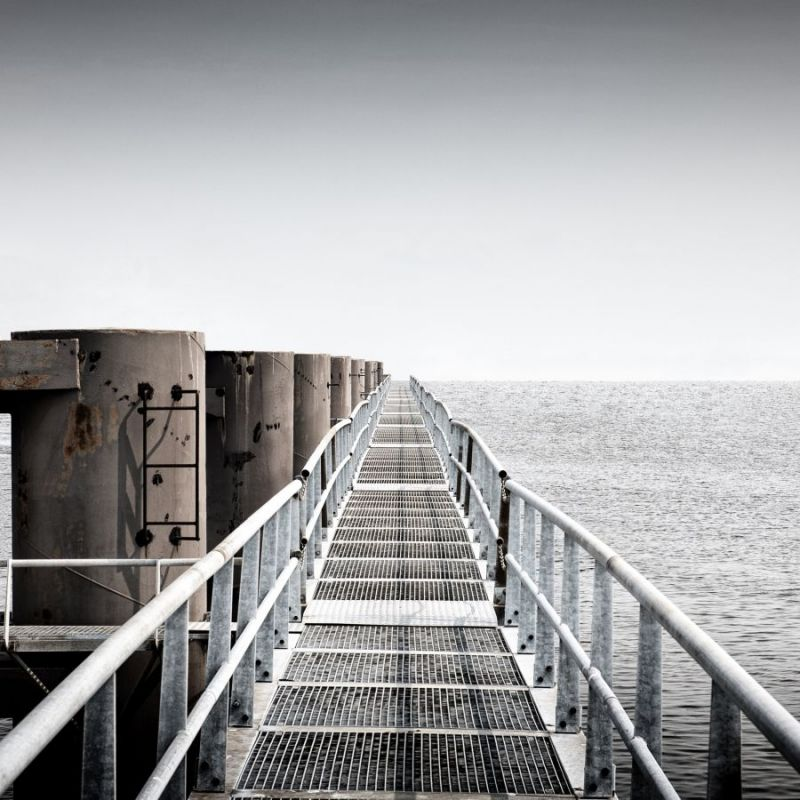 <strong>Gangway</strong>