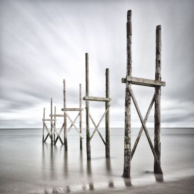 <strong>No Boat</strong><br><p>(Texel)</p>